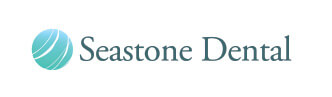 Seastone Dental logo